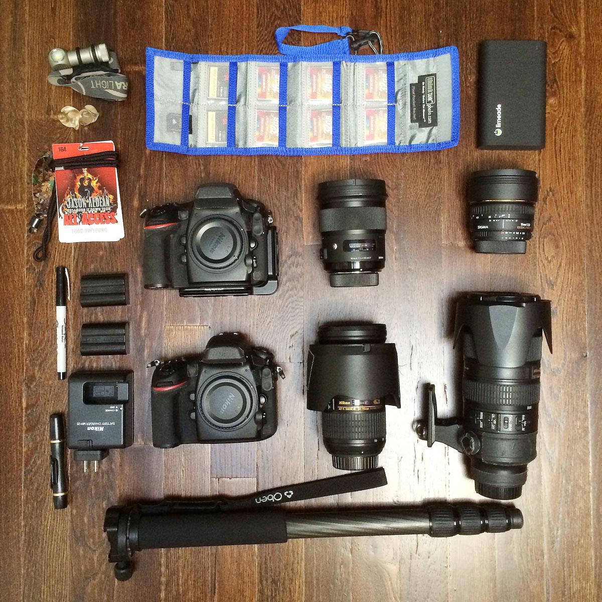 camera-kit-1200px