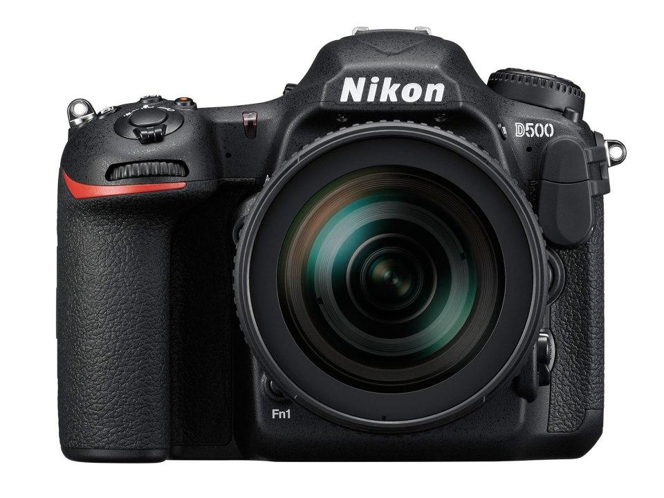 nikon-d500-front