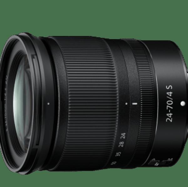 nikon-24-70mm-f28-lens-square