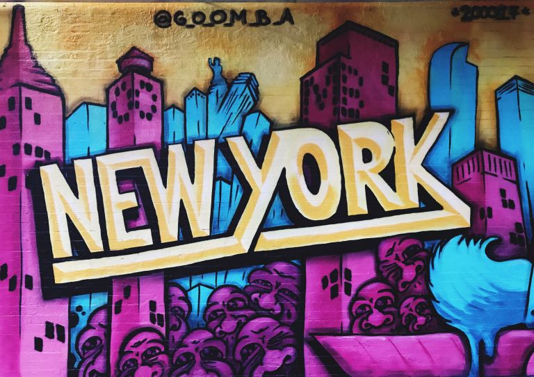 NYC Half Marathon Features Big Change For 2018