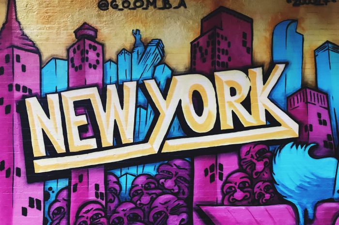 NYC Half Marathon Features Big Change For 2018