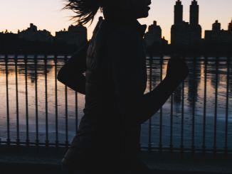 new york city marathon 2018