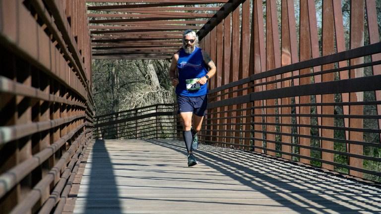 Strava: Most long runs done on a Saturday