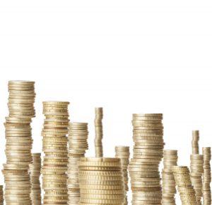 fare soldi con 10 regole di trading
