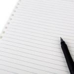 L'importanza di tenere un Diario di Trading