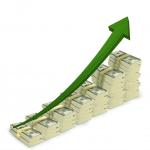 Investire Oggi – Guadagna il 40% con i Migliori Segnali di Trading