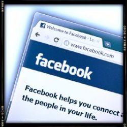 Social Blogging Wie Social Media Teams strukturiert sind.