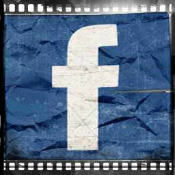 Facebook-Muedigkeit-der-Jugendlichen.