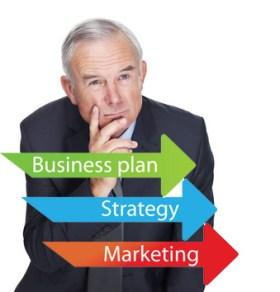 Marketing Strategie Plan