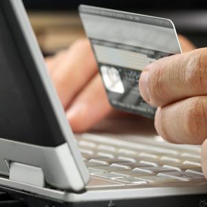 Online Handel eCommerce