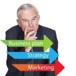 """Ranking: """"Online-Herausforderungen"""" für die Unternehmen"""