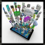 Smartphone-Nutzer checken Facebook 14 mal täglich
