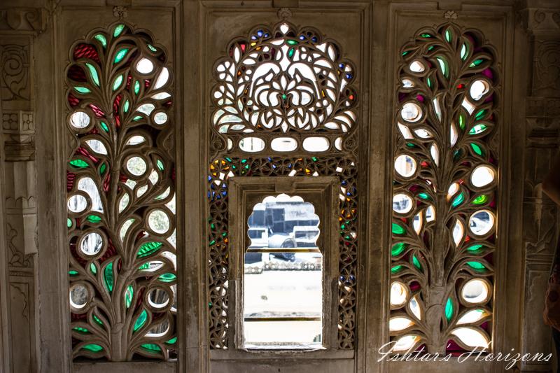 Hoteles en India por menos de 3€ en 7 lugares fantásticos. Cómo son, curiosidades, comida y consejos.