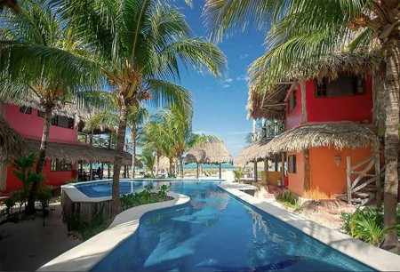 pool-and-resort_adj
