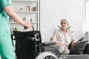 accessibilite maison handicap isialys