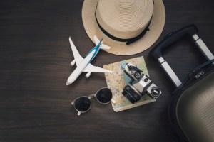 Le guide de l'initié pour voyager avec une lésion médullaire
