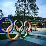 Jeux Paralympics