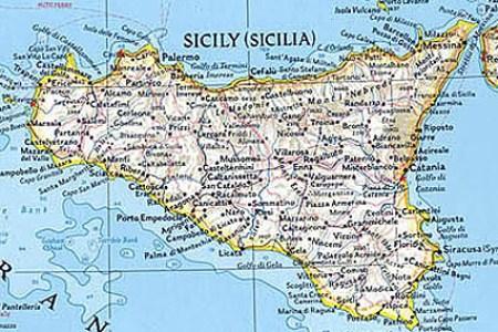 La mappa della sicilia path decorations pictures full path valid sicilia orientale mappa squareweb co sicilia orientale mappa fresh cartina e mappa della sicilia orientale isole siciliane le pi belle cartina mappa altavistaventures Gallery
