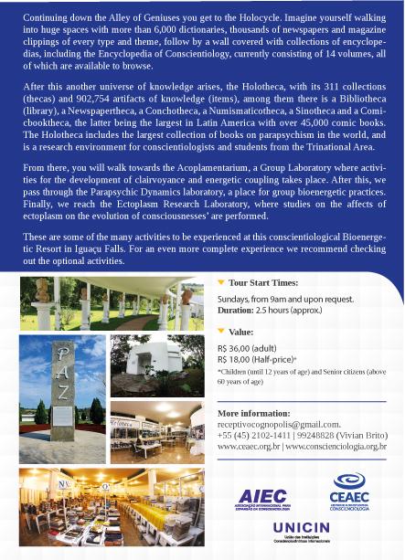 Bioenergetic Resort_Back