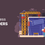 7 migliori Page Builder Drag & Drop di WordPress a confronto (2020)