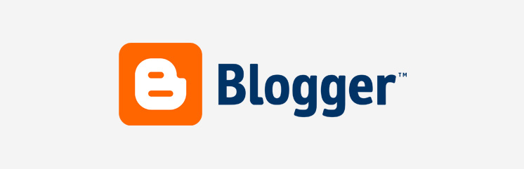 blogger-for-blogging