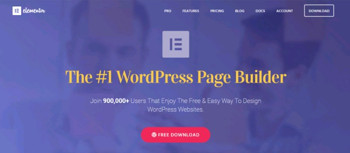 elementor-wordpress-page-builder-plugin