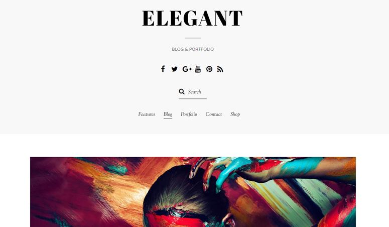 themify-elegante-tema