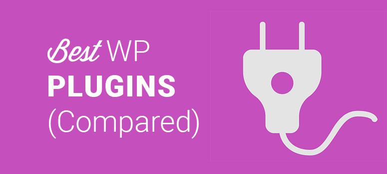 migliori plugin di wordpress