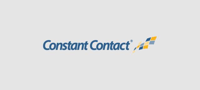 اتصال متواصل