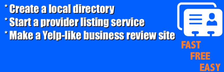 Business_Directory_Plugin