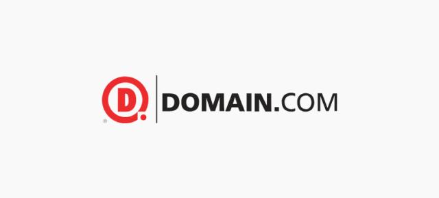 صفقة Domain.com الجمعة السوداء
