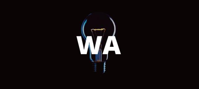 WunderAutomation - منافس Zapier المجاني
