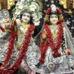 Radha-Ashtami-Celebration-at-ISKCON-Kolkata_300x225-150x150