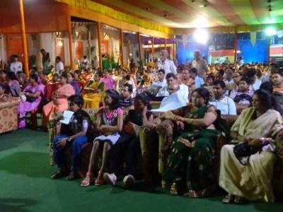 ISKCON Kalkata Janmastami Celebration 2013 05