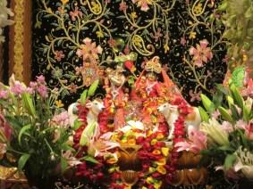 ISKCON Kalkata Janmastami Celebration 2013 08