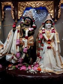 ISKCON Kolkata Chandan Yatra IMG_20170501_091937