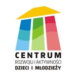 centrum-logo-male