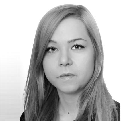 Magdalena Łytek