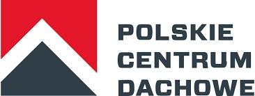 Podziękowanie dla firmy Polskie Centrum Dachowe