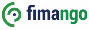 Bezpłatne doradztwo finansowe