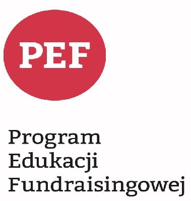 Szkolenie – Planowanie kampanii fundraisingowej