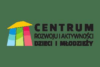 Centrum Rozwoju i Aktywności Dzieci i Młodzieży 2017-2019