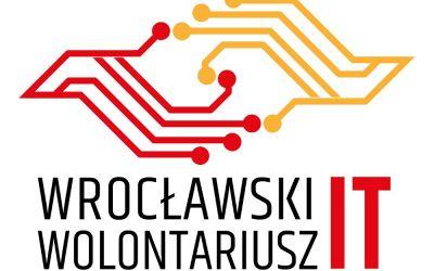 Ostatnie dyżury Wrocławskich Wolontariuszy IT 27-31.05.2019