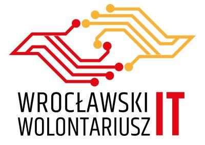 Wrocławski Wolontariusz IT 2019