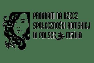 Zwiększenie poziomu wiedzy szkolnej dzieci i młodzieży romskiej oraz udział w integracyjnych zajęciach rozwijających umiejętności i zainteresowania 2017
