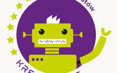 BAJKI ROBOTÓW – KREATYWNIE W ISKIERCE