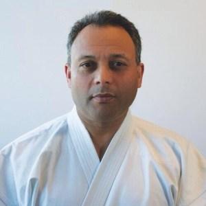 Majid Gharbaoui
