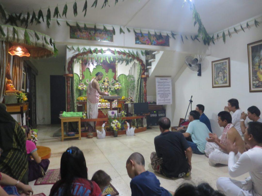 Gaura-Phil-2017-45