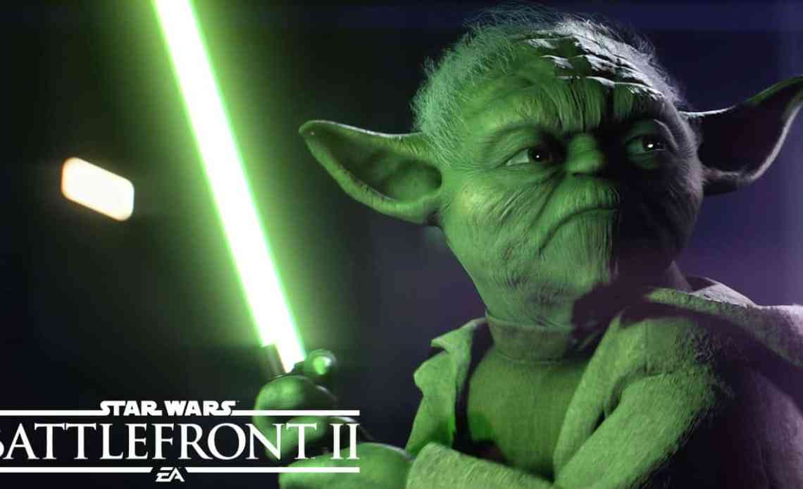 Yoda_Battlefront_2