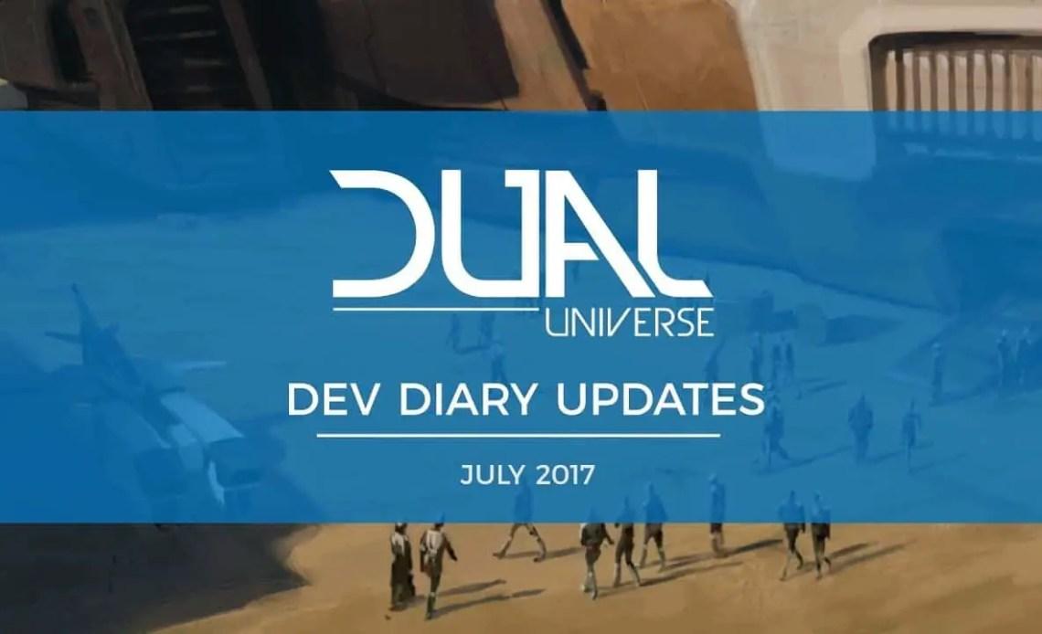 DualUniverse-July2017